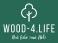 WOOD-4.LIFE